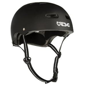Tsg Skate Helmet