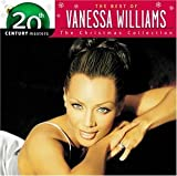 What Child Is This? (Greens... - Vanessa Williams