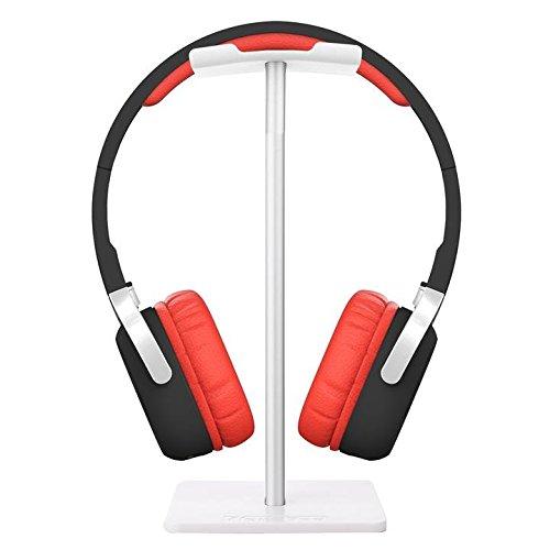 soporte-para-auriculares-fuleadture-universal-aluminio-soporte-para-auriculares-auriculares-de-diade