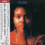 echange, troc Dee Dee Bridgewater - Afro Blue