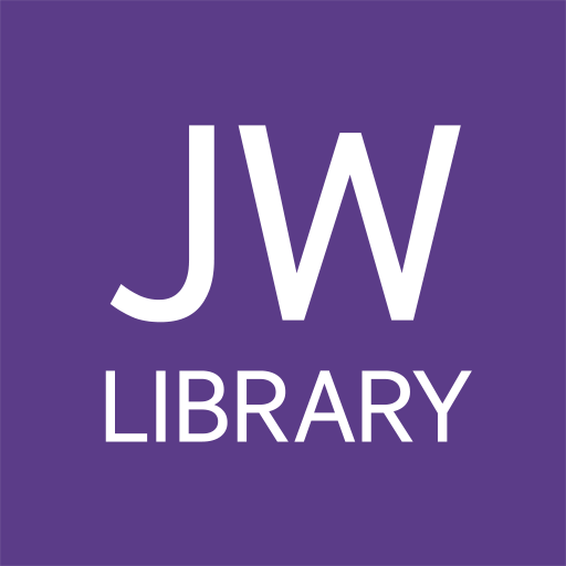 JW Library (Kindle Library App compare prices)