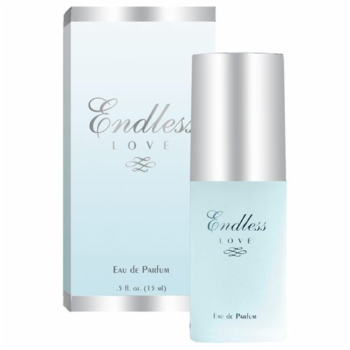 Arabella Stuart Endless Love Eau de Parfum - Buy Arabella Stuart Endless Love Eau de Parfum - Purchase Arabella Stuart Endless Love Eau de Parfum (Fragrance, Women's, Eau de Parfum)