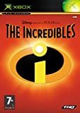 Cheapest The Incredibles: When Danger Calls on Xbox