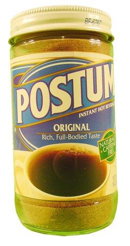 Postum Original, 8 oz