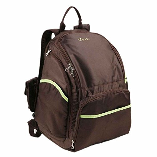 Diaper Bag For Two Kids front-925167