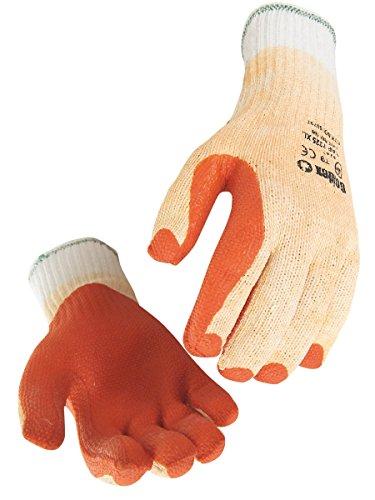paar-latexhandschuhe-rolled-c-support-acryl-polyester-nahtlose-zuruck-c-aa-c-ergebnis-singer-tap7325