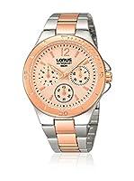 Lorus Reloj de cuarzo Woman RP614BX9 32 mm