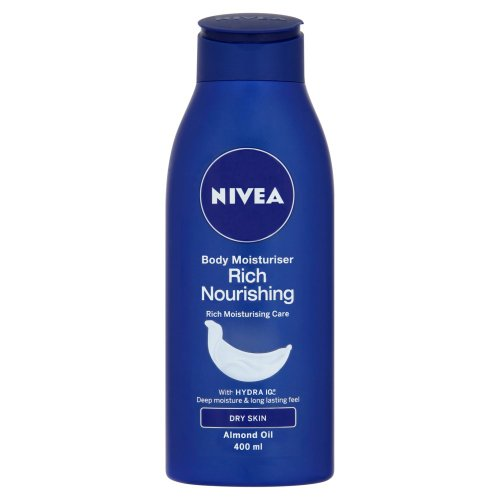 nivea-rich-nourishing-body-moisturiser-400-ml-pack-of-3