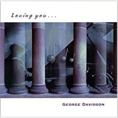 George Davidson - Loving You (1999)