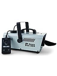 AFX SnowPro 600 Variable Speed Snow Machine
