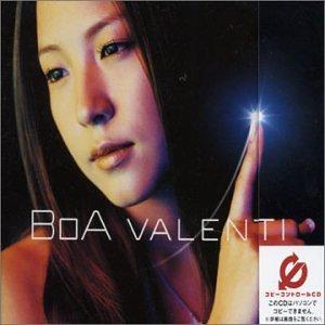 Boa - VALENTI - Zortam Music
