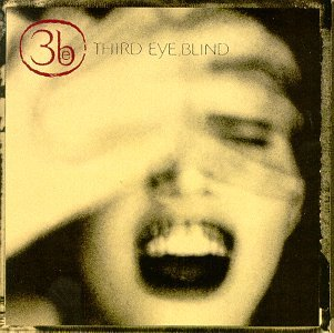 Third Eye Blind - Third Eye Blind (Vinyl) - Zortam Music