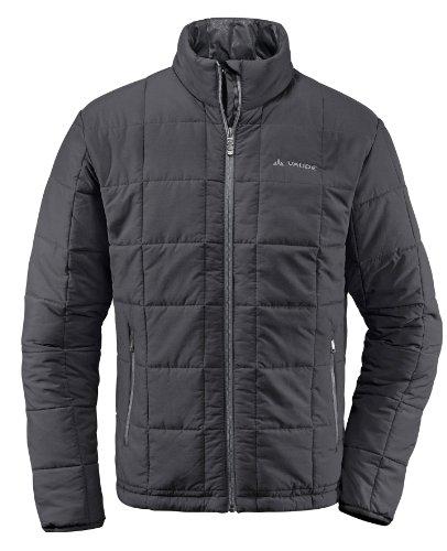 vaude-rienza-mens-jacket-titanium-sizem