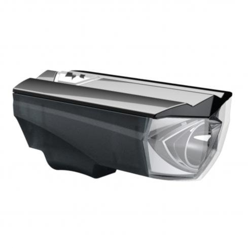 Buy Low Price Blackburn Super Flea Front USB Light (172-7-2012-17693)
