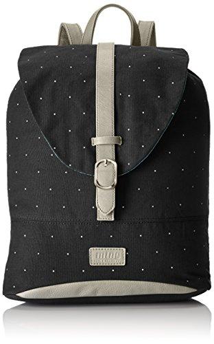 mtng-womens-backpack-doty-negro-rugo-gris-black-alamo