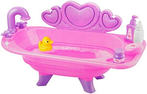 puppen-badewanne-mit-sound-und-accessoires