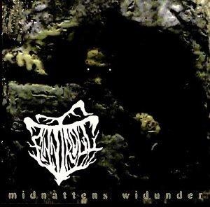 Finntroll - Rivfader Demo - Zortam Music