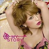 MY STORY (通常盤)
