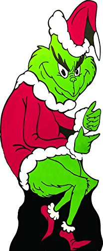 grinch-wood-stand-up-standee-photo-op-christmas-lawn-art-holiday-decoration-grinch-cutout
