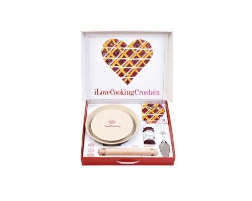 ballarini-1cgv0a28-i-love-cooking-crostata