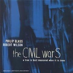 Opéras de Philip Glass 41XZQAY4ESL._SL500_AA240_