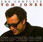 Complete Tom Jones