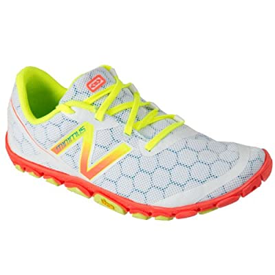 Balance Women's Wr10wc2 Trainer from New Balance