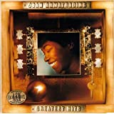 "Greatest Hitsvon ""Joan Armatrading"""
