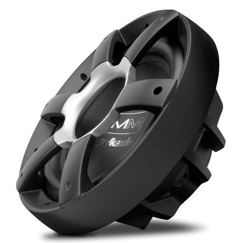Polk Audio AA3155-A MM1540 DVC 15-Inch Subwoofer