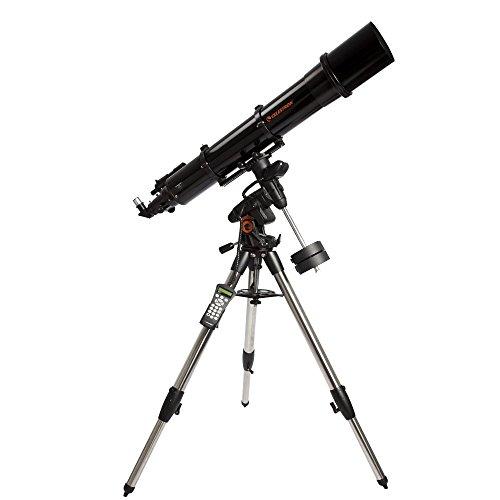 "Celestron Advanced VX 6"" Refractor Telescope"