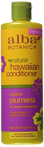 acondicionador-de-hawai-colorific-plumeria-12-oz-340-g-alba-botanica