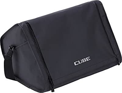 Roland CB-CS2 Carrying Case for CUBE Street EX