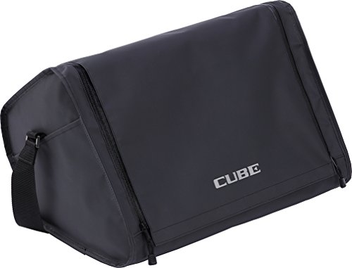 roland-cb-cs2-carrying-case-for-cube-street-ex