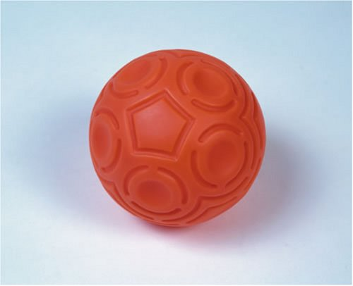 Small World Toys IQ Baby (Clutch Ball) 12