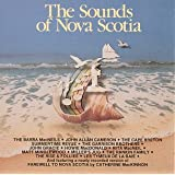 V1 Sounds Of Nova Scotiaby Various