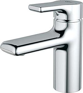 Ideal Standard A4595AA Waschtisch Armatur Attitude verchromt ohne Ablaufgarnitur  BaumarktRezension