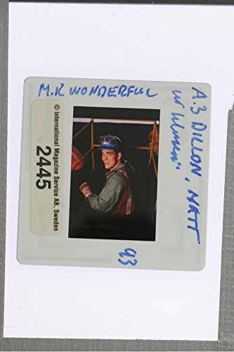 slides-photo-of-matthew-raymond-matt-dillon-in-the-scene-from-a-1993-romantic-comedy-film-mr-wonderf