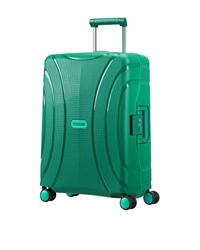 American Tourister Trolley Rigido Spinner 55cm