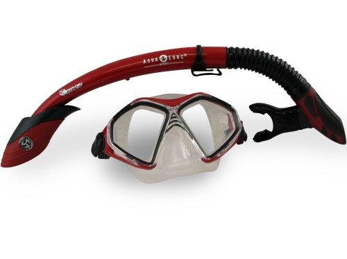 U.S. Divers