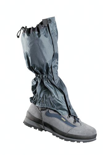Gelert Ascent Rs Gaiters - Olive