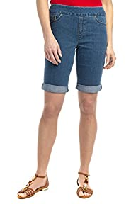 Rekucci Womens Ease In To Comfort Fi…