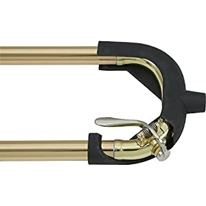 DEG Trombone Slide Bow Protector