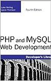 PHP and MySQL Web Development (4th Edition) (English Edition)