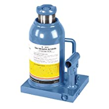OTC 5221 High Performance 20-Ton Bottle Jack