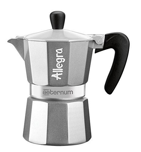bialetti-allegra-caffettiera-espresso-con-3-tazze-alluminio-grigio-155-x-9-x-16-cm