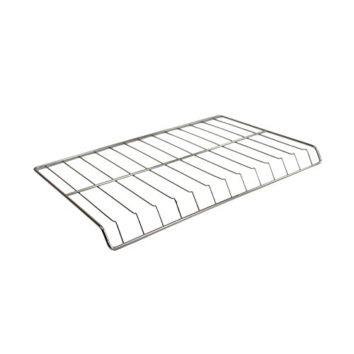 Whirlpool Part Number W10179152: Rack, Oven (Parts For Whirlpool Oven compare prices)