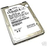 160GB SATA Hitachi Travelstar7K200 7200RPM 16MB 9.5mm 0A50939