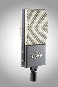 micro ruban cloud microphones jrs 34p micro a ruban passif instruments de musique. Black Bedroom Furniture Sets. Home Design Ideas