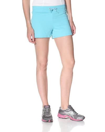 PUMA Women's Sweat Short