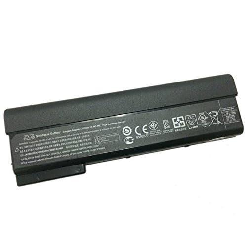 惠普HP笔记本电池